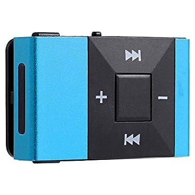 LIUYUNE Reproductor Audio MP3