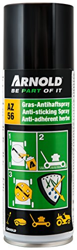 ARNOLD, 200 ml 6021-U1-0077 Gras-Antihaftspray, 200ml, AZ57