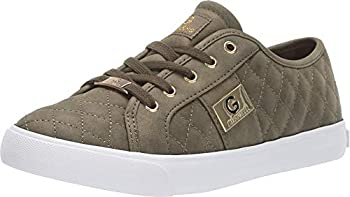 Best shoes for women guess Reviews