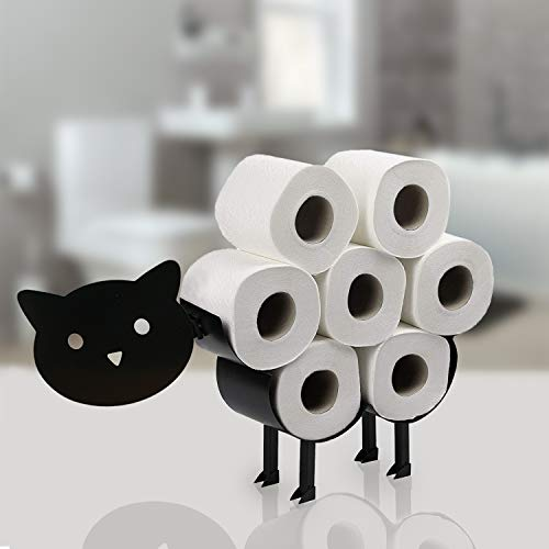 Top 10 best selling list for toilet paper holder discount