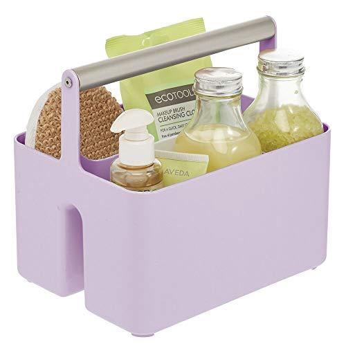 MDesign Caja organizadora cuarto baño – Práctica
