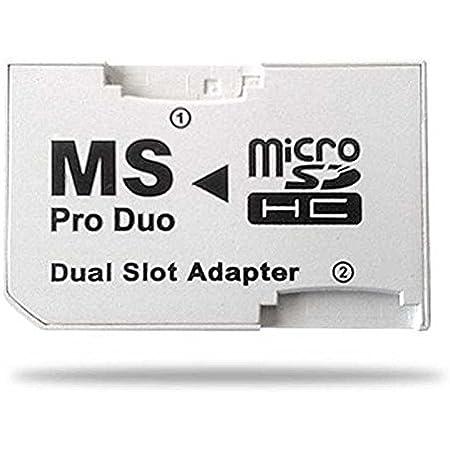 Sony Ms Pro Hg Duo High Speed 8gb Speicherkarte Computer Zubehör