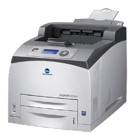 Konica PagePro 5650EN A4 Laserdrucker