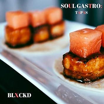 Soul Gastro - TAPAS
