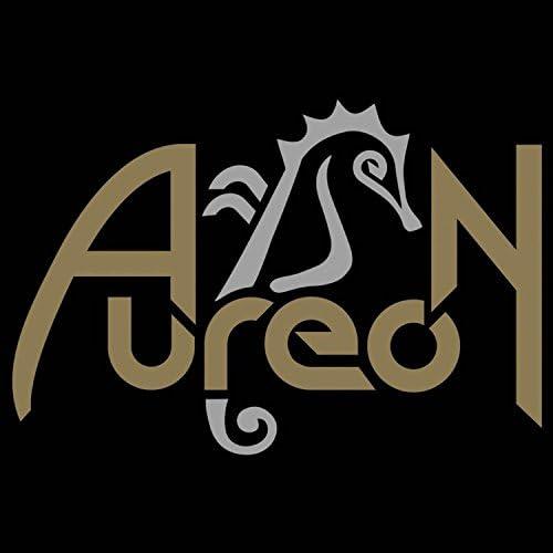 Aureon Band