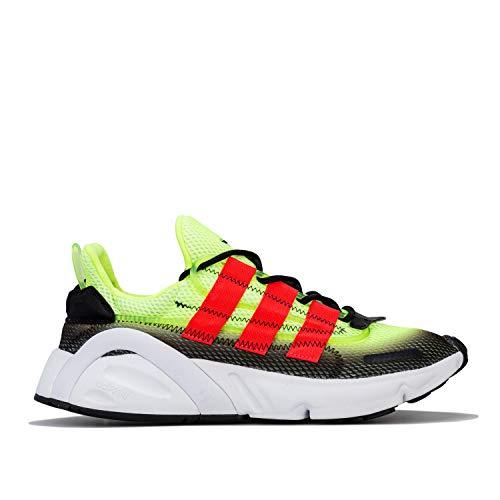 Adidas Marathon Tech, Zapatillas de Deporte Unisex Adulto, Multicolor (Cartra/Plamet/Magrea 000), 41 1/3 EU
