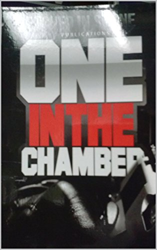 One in the chamber (Shorty's street drama) (English Edition)