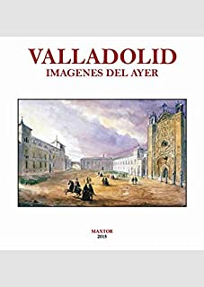 Amazon.es: valladolid