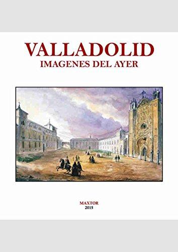 Segway Valladolid