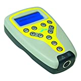 NEW AGE - POCKET PHYSIO IONOTENS - Elektrostimulator Iontophorese -