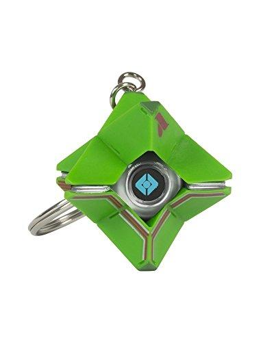 Destiny 2 Forsaken 3D Lambada Keychain