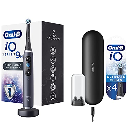 Oral-B iO 9n Cepillo De...
