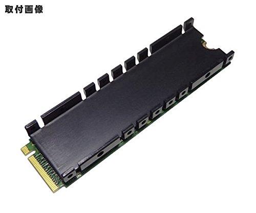 41hXym5xdGL-小型ベアボーンPC「Intel NUC8i7BEH」を購入したのでレビュー!小さくて高性能、快適すぎる。