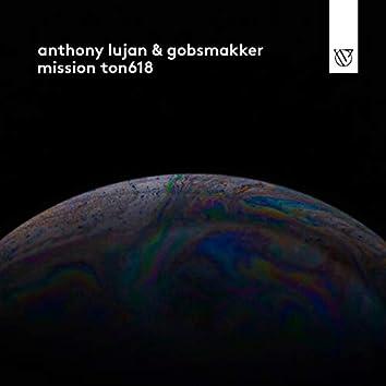 Mission Ton618