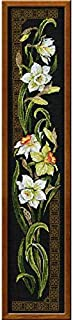 RIOLIS 842 - Daffodils - Counted Cross Stitch Kit 7¾