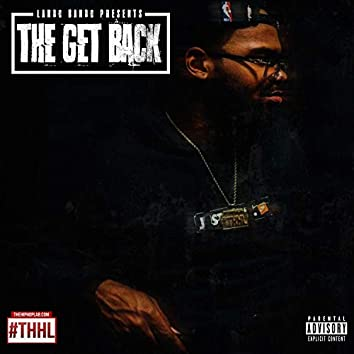 The Get Back