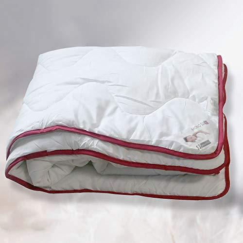 Meisterhome -  Steppdecke Bettdecke
