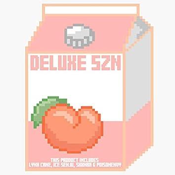Deluxe SZN