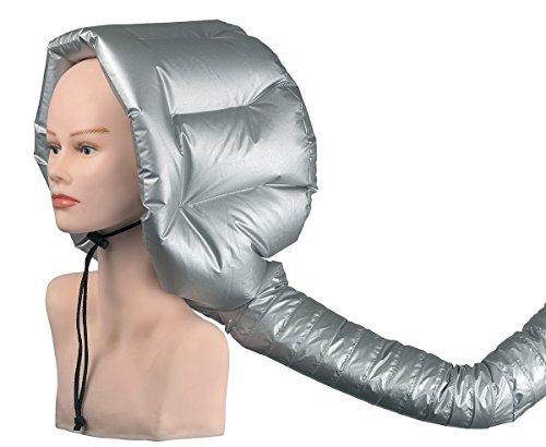 Comair 3060012 Schwebehaube für Haartrockner Schwebe Trockenhaube
