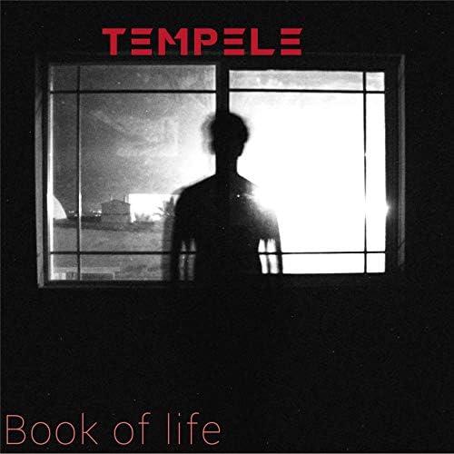 Tempele