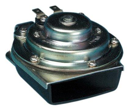 Marinco 69 – 11031 Cornet escamoteable Compact