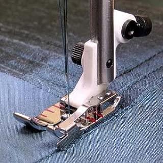 Viking 1/4in. Edge Stitching Foot 4129141-45