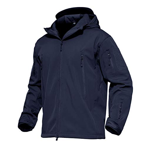 Best 2xl mens outdoor recreation shell jackets and coats review 2021 - Top Pick