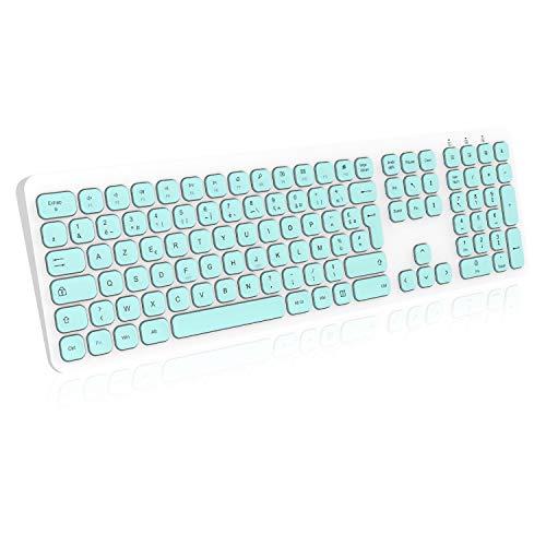 cimetech Mäuse, Tastaturen & Eingabegeräte