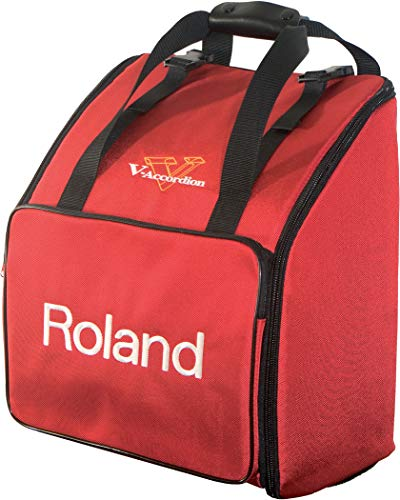 Bolsa para directo de alta calidad para el Roland FR-1 V-Accordion - BAG-FR-1