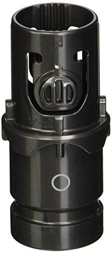 Dyson Ersatz-Adapterwerkzeug 911768-03