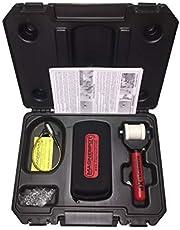 Magnepull Xp1000-Lc-Ms-1 Draadvisserijsysteem W/Magnespot