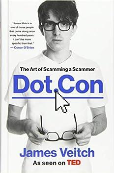 Best dot con Reviews