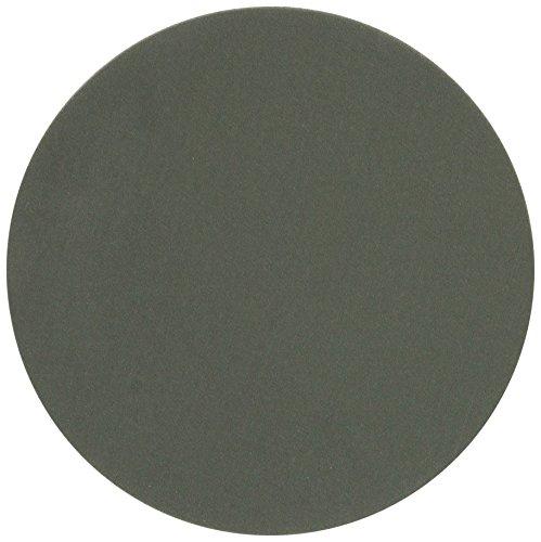 3M 02090 6' Trizact P1000 Clean Sandpaper