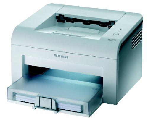 Samsung ML-2010R Laserdrucker