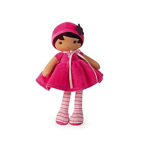 Kaloo K962083 Tendresse lalka Emma K, 32 cm