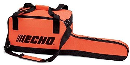 New Echo Orange Chainsaw Carry Bag Case 103942147