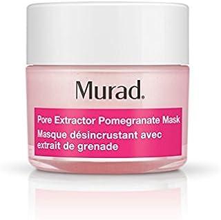 Murad Pore Extractor Pomegranate Mask, 50ml