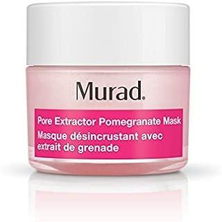 Murad Pore Extractor Pomegranate Mask, 1.7oz