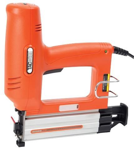 TACWISE PLC 1187 clavadora eléctrica 45 16 G[1] (certificado personificación)
