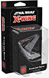 FFG Star Wars X-Wing: 2nd Edition Xi-Class Light Shuttle