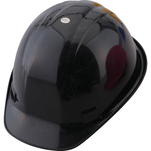 TOYO 小型サイズ ヘルメット 紺 No.170SF-OT 女性.子供 防災用としても