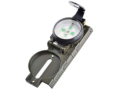 -  ISO TRADE Kompass
