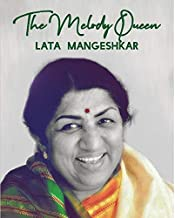 The Melody Queen-Lata Mangeshkar (8 GB)
