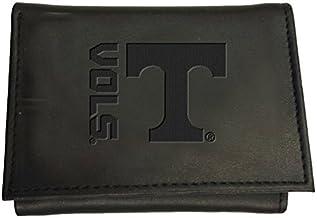 Team Sports America Tennessee Tri-Fold Wallet