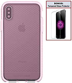 evo check case for iphone x