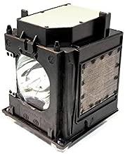 Mitsubishi RPTV Lamp Part 915P049020 915P049020RL Model Mitsubishi WD-57831 WD-65831 WD-73732