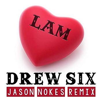L.A.M. Remix