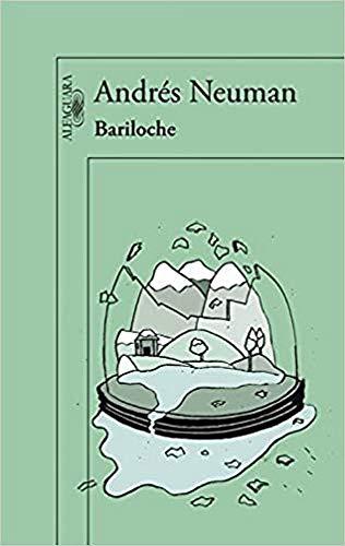 Bariloche (Hispnica)