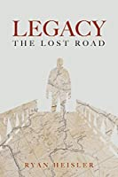 Legacy: The Lost Road