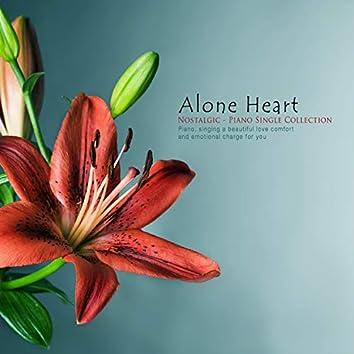 Alone Heart